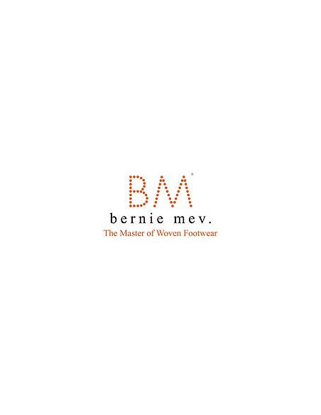 BERNIE MEV / CATWALK / Multi