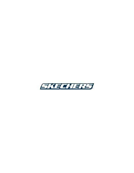 SKECHERS / 158011 / Noir