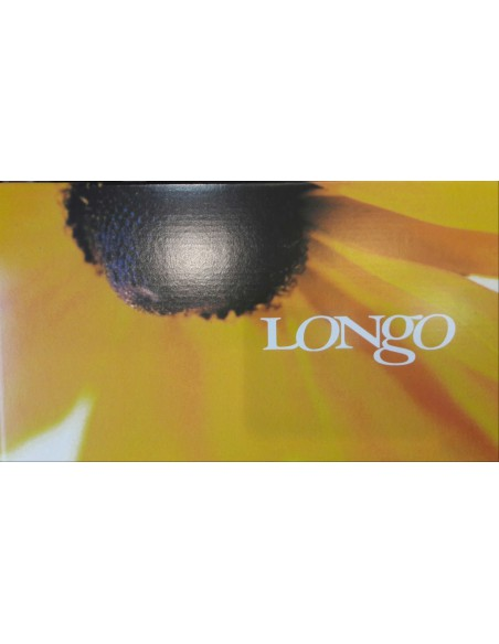 LONGO / 0437 / Taupe