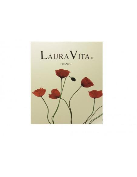 L.VITA / Cocralieo 16 / Bronze