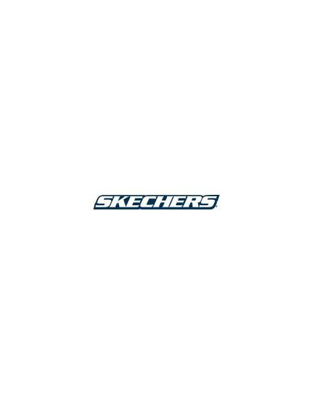 SKECHERS / 13070 / Noir